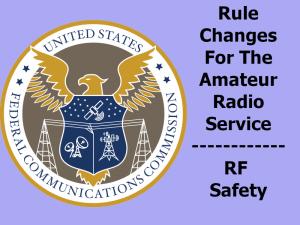 RF_Safety